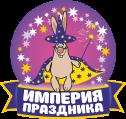 ИП Дмитриев Артем Александрович